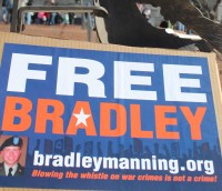 Free_Bradley_Featured