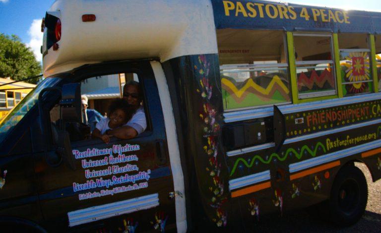 pastors-for-peace